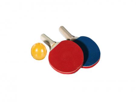 Set palete tenis de masa Mini [1]
