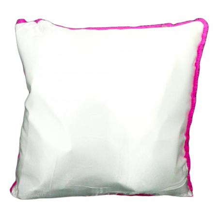 Perna patrata roz/albastra plus1