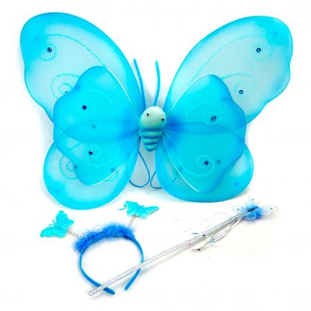Aripi fluture cu bagheta si cordeluta2