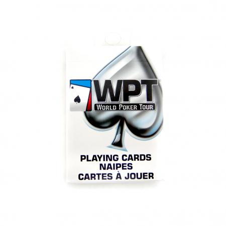 Carti poker BICYCLE B 9
