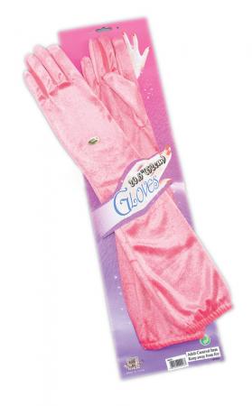 Manusi lungi roz0