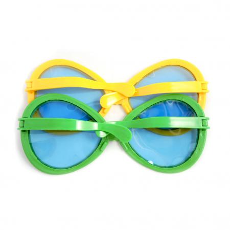 Ochelari de soare uriasi simpli2