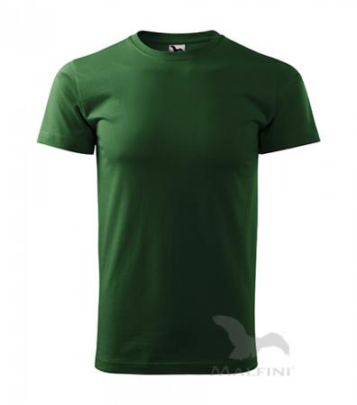 Tricou personalizat cu imagine A4, dama/barbati
