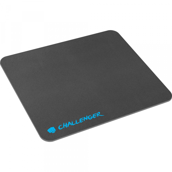 Mousepad  Gaming Fury Challenger M 1