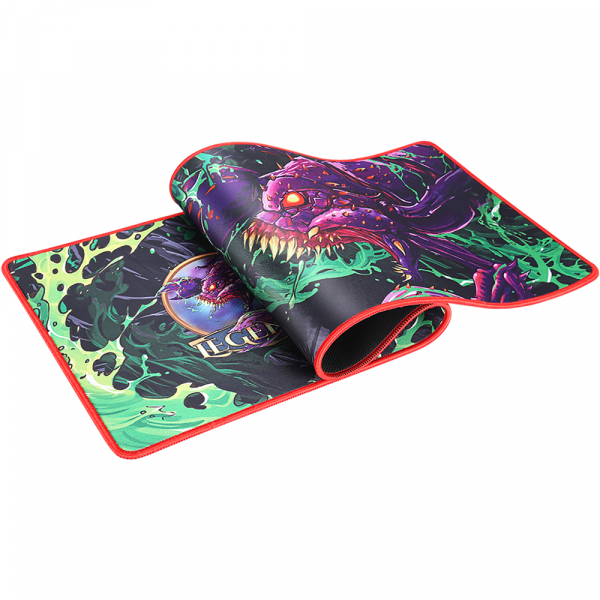 Mouse Pad Gaming Marvo  Legends  marimea XL - Waterproof 1