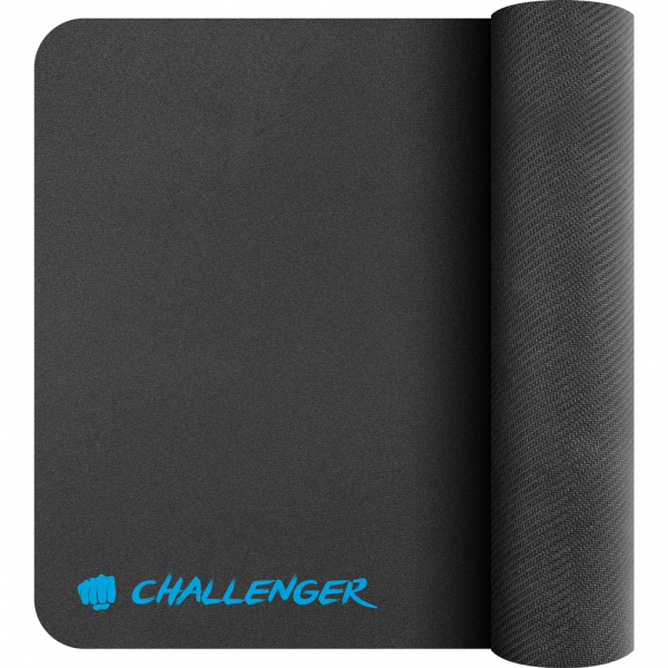 Mousepad  Gaming Fury Challenger M 2