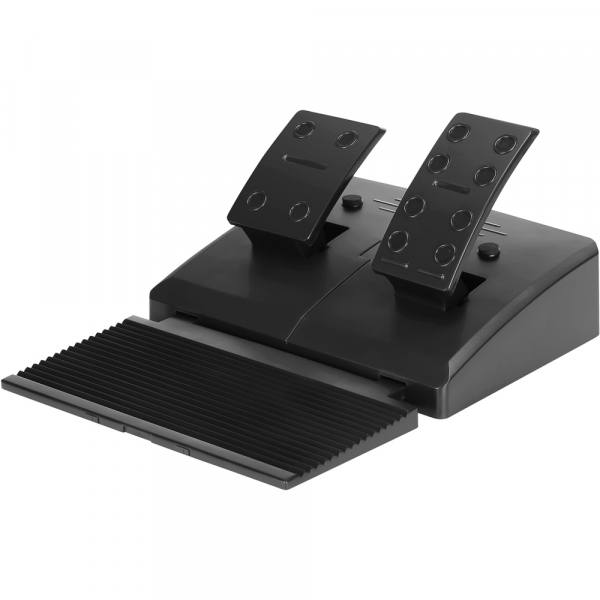 Volan gaming MARVO GT-902 (PC/PS3/PS4/Xbox One) 4