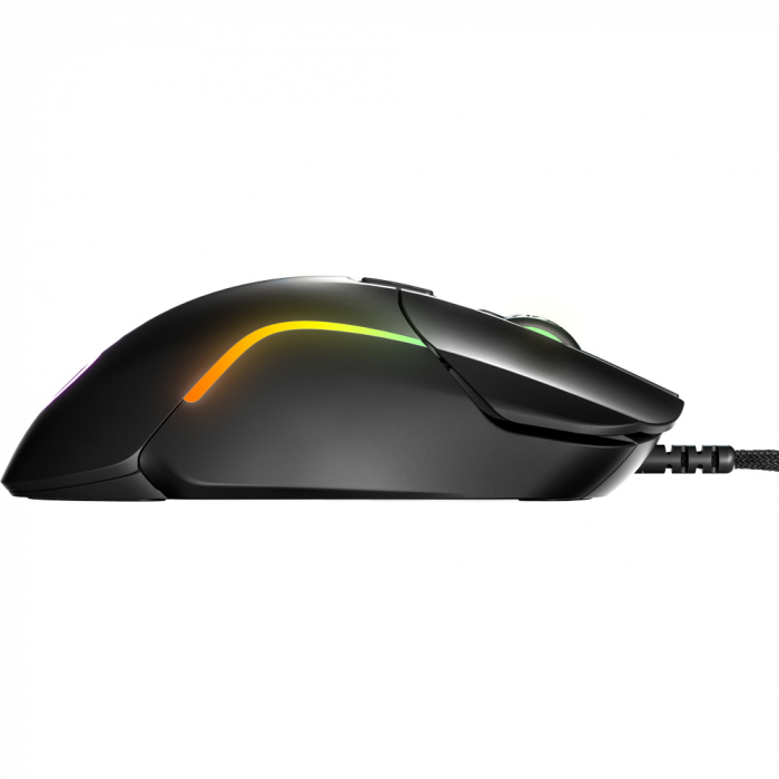 Mouse SteelSeries Rival 5 [4]