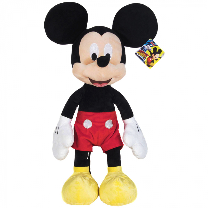 Mickey Mouse 75 cm 0