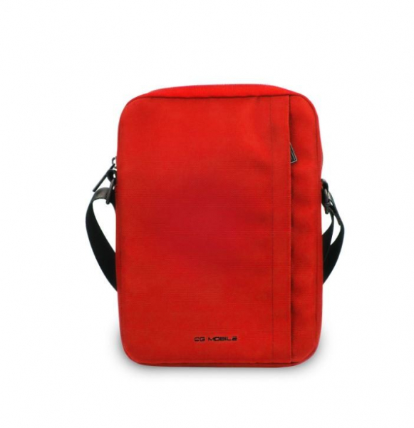 Rucsac Ferrari Urban Collection Tablet 8 Inch Red 1