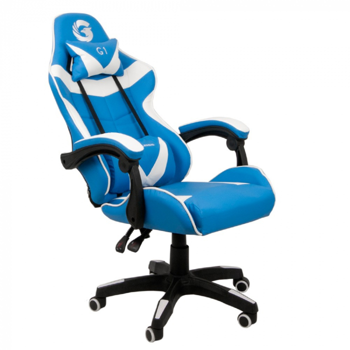 Scaun gaming Legend 3 1