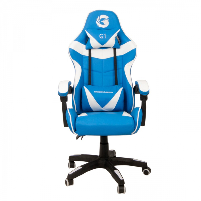 Scaun gaming Legend 3 0