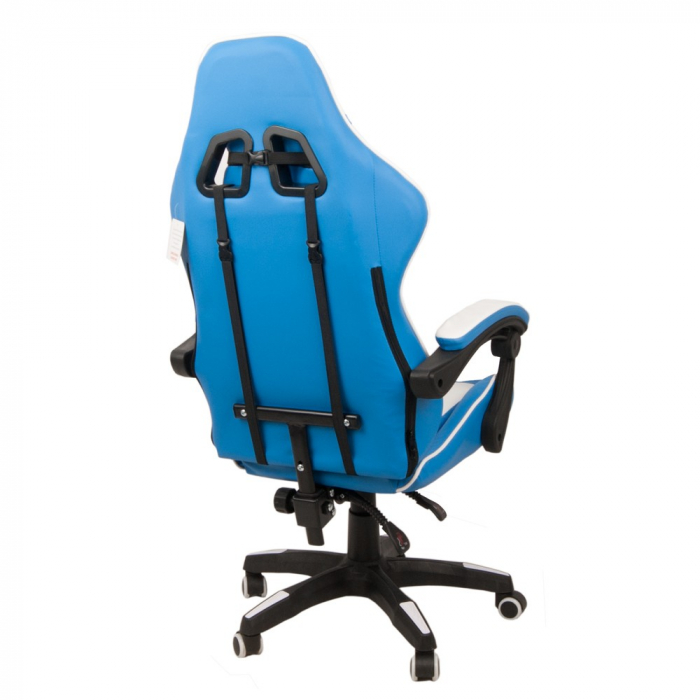 Scaun gaming Legend 3 3