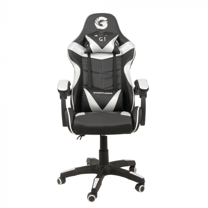 Scaun gaming Legend 2 0