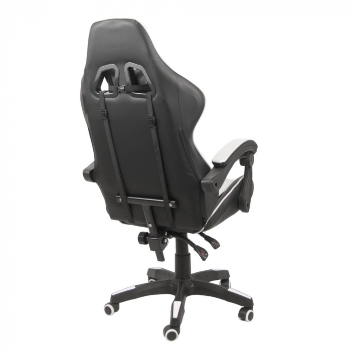 Scaun gaming Legend 2 3