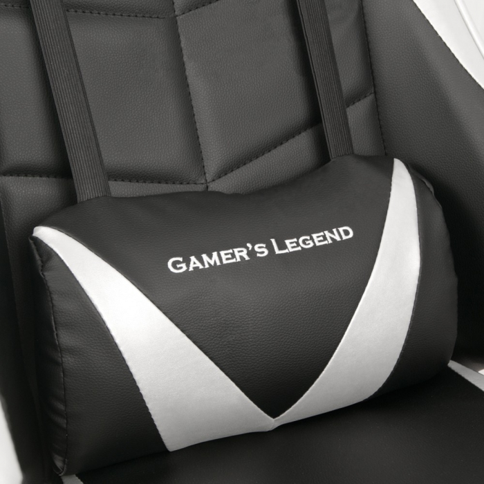 Scaun gaming Legend 2 6