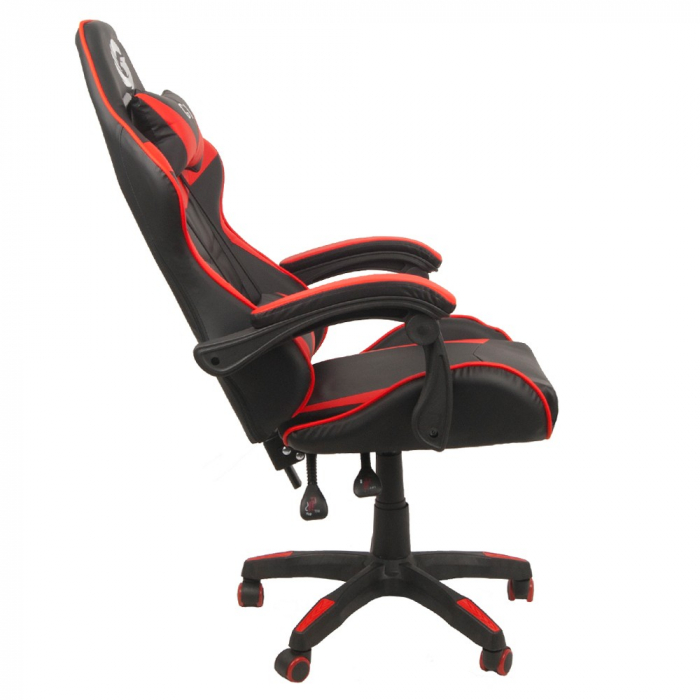 Scaun gaming Legend 4 1