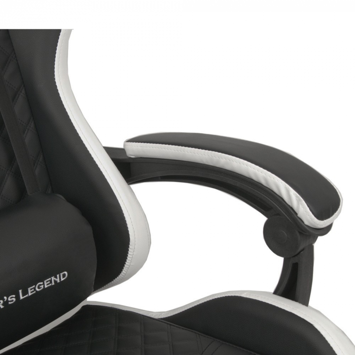 Scaun gaming Legend 3 5