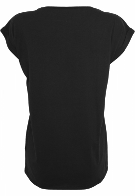 Tricou Ladies Friends Logo Tee Marime S 1