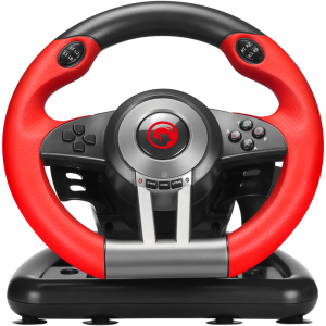 Volan gaming MARVO GT-902 (PC/PS3/PS4/Xbox One)1
