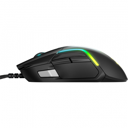 Mouse SteelSeries Rival 5 [1]