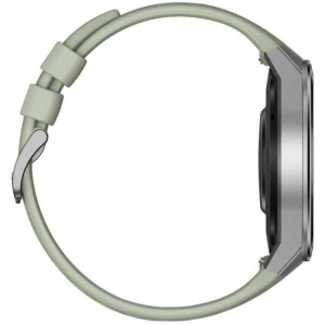 Smartwatch HUAWEI Watch GT 2e 46mm, Android/iOS, Mint Green4