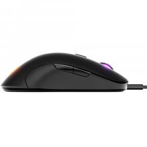 Mouse Gaming STEELSERIES Sensei Ten, 18000 dpi,3