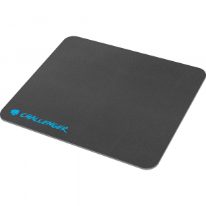 Mousepad  Gaming Fury Challenger M0