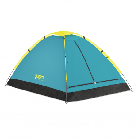 Cort camping, 2 persoane, Bestway ,145 x 205 x 100 cm [1]