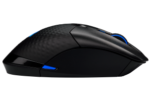 MOUSE Corsair gaming, wireless, Bluetooth | Wireless, optic, 18000 dpi, butoane/scroll 8/1, iluminare, butoane programabile, mod dual de conectare5