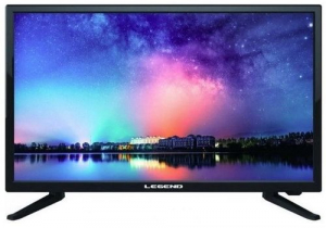 "Televizor LED Legend 22""(56cm) EE-T22 Full HD HDMI Slot CI+0"
