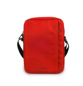 Rucsac Ferrari Urban Collection Tablet 8 Inch Red1