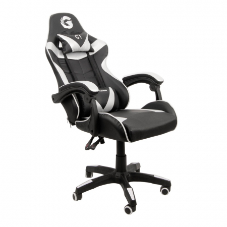 Scaun gaming Legend 22
