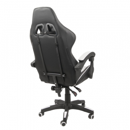 Scaun gaming Legend 23