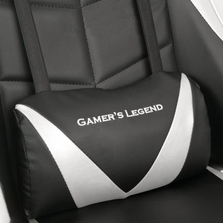 Scaun gaming Legend 26