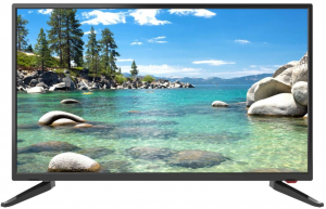Televizor Vinchi LED HD,32 inch-81 cm ,USB,3 x HDMI,HD0