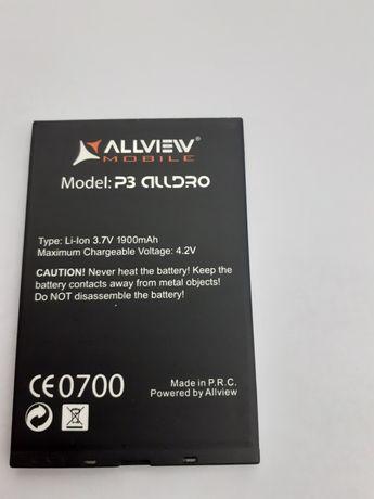 Baterie Allview P3 Allldro 0
