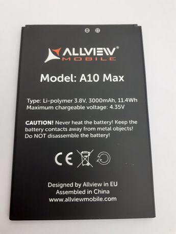 Acumulator iPad PRO A1980  0