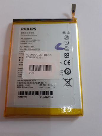 Acumulator Samsung Tab A6 T585  0