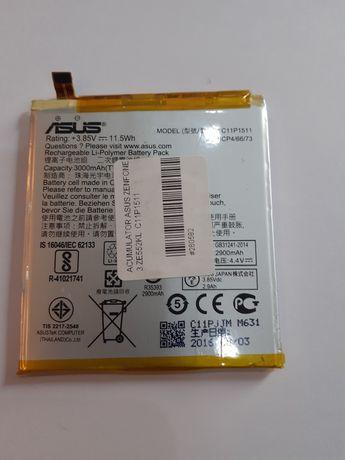 Acumulator Samsung Tab S2 8.0 , T723  [0]