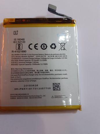 Acumulator Samsung Tab T211  0