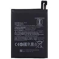 Baterie ACUMULATOR XIAOMI REDMI NOTE 6 PRO  BN46 0