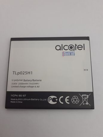 Baterie Alcatel Pop 4, Tlp025H1 0