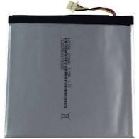 Baterie  Allview AX4 Nano+, 2700 mAh, OEM [0]