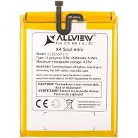 Baterie Allview X4 Soul Mini, OEM 0
