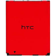 Baterie HTC BO47100 Red Edition OEM LXT 0