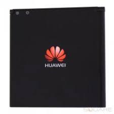 Baterie Huawei Ascend G300, HB5N1H, OEM [0]