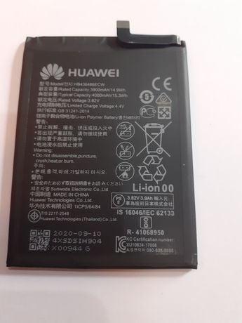 Baterie Huawei Mate 10/ Mate 10 PRO [0]