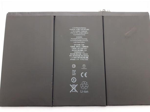 Baterie Ipad 3, A1389  0