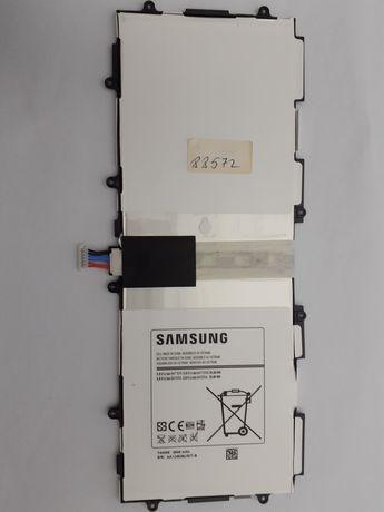 Baterie Samsung Tab 3, P5220, P5210, T4500E [0]